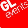 logo-gl-events
