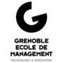 GEM Grenoble
