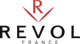 Revol France